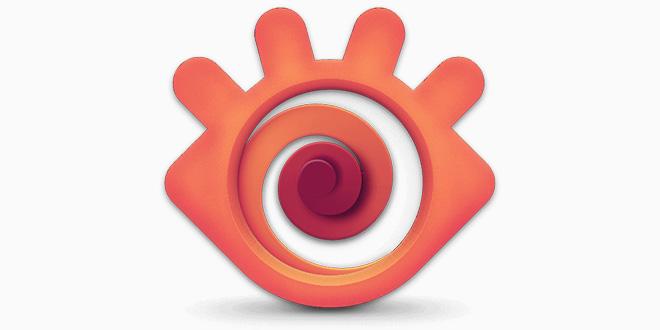 XnViewMP - Erweiterter XnView Bildbetrachter und Konvertierer