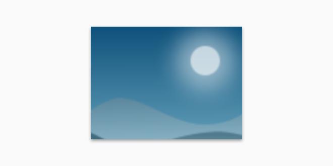 Bytescout Watermarking - Bilder mit Wasserzeichen schützen