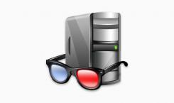 Speccy - Windows System Informationen auf einen Blick