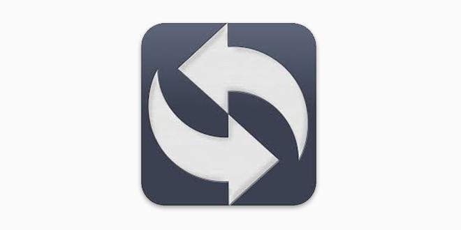 Hekasoft Backup & Restore - Browser Einstellungen Sichern und Wiederherstellen