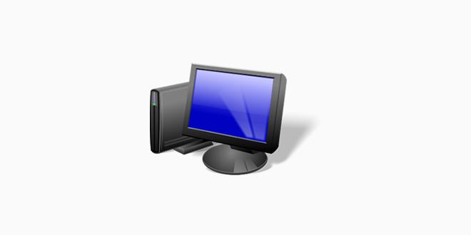 Sysinternals Disk2vhd - Virtual Harddisks Erstellen