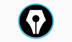 Epic Pen - Desktop Marker für Präsentationen