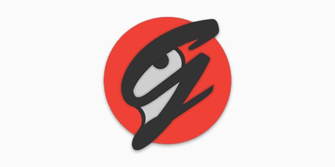 GameSave Manager - Spielstände von PC Games Speichern und Übertragen