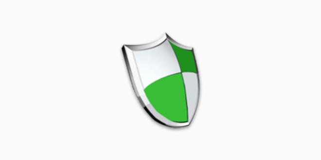 Oxynger KeyShield - Virtuelle Bildschirmtastatur mit Keylogger Passwortschutz