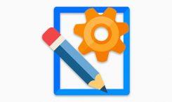 BlueLife Hosts Editor - Windows Hosts Datei Einträge Bearbeiten
