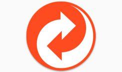 GoodSync - Echtzeit Synchronisierung von Dateien und Verzeichnissen
