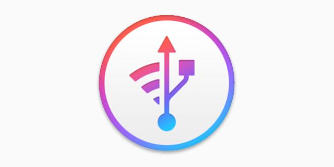 iMazing (DiskAid) - Datei-Transfer Tool für iPhone, iPad und iPod