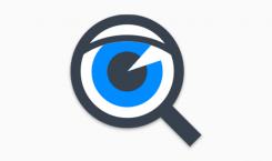 Spybot Anti-Beacon - Tracking Schutz für Windows