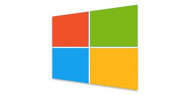 Windows 10 Media Creation Tool - Windows 10 Installationsmedium Erstellen