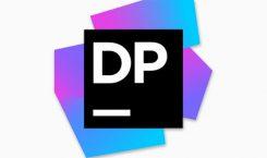 dotPeek - .Net Assemblies in lesbaren C# Code umwandeln