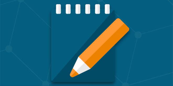 Notepad Replacer - Windows Notepad mit einem beliebigen Texteditor wechseln