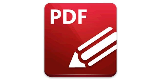 PDF-XChange Editor - PDF Editor und Viewer