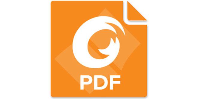 Foxit Reader - PDF Betrachter