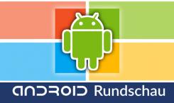 Microsoft-Apps für Android: Dunkles Skype-Theme und weitere News der KW31/17