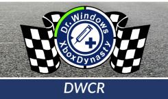 Sonntag ab 20 Uhr live: Das DWCR-Jahresfinale 2018