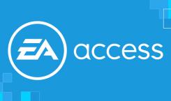 EA Access könnte bald auch für PS4-Spieler zur Verfügung stehen