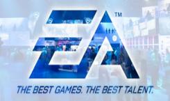 Electronic Arts schaltet Server ab - diese Spiele sind betroffen