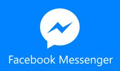 Facebook Messenger: Neue App für Windows 10 und macOS startet offiziell