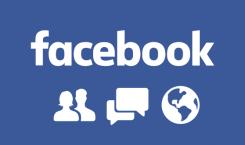 Facebook: Microsoft setzt Werbeanzeigen auf unbestimmte Zeit aus