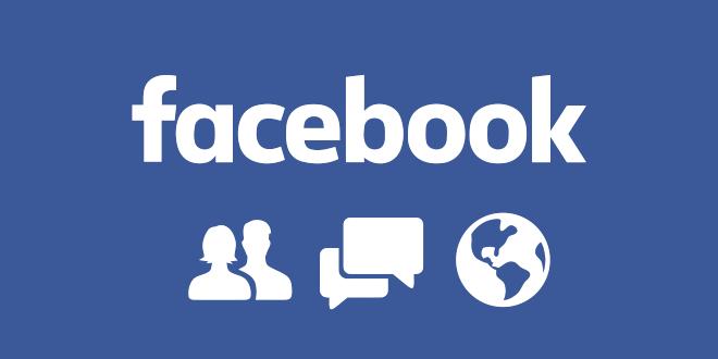 Facebook: Neue Klage in den USA soll Trennung von Instagram und WhatsApp durchsetzen