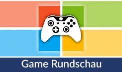 Game-Rundschau KW 42-18: Die Spieleübersicht am Sonntag