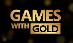 Games with Gold im Juni 2019 mit NHL 19