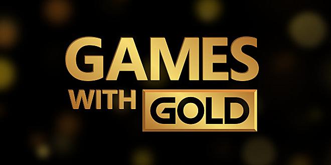 Xbox Games with Gold im September mit Forza 5 und Oxenfree
