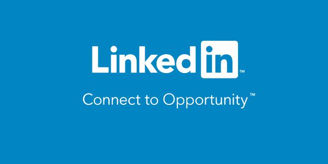China: Microsoft zieht LinkedIn zurück und startet neue Plattform InJobs