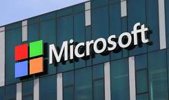 Microsoft gibt weitere Details zum Translator des Huawei Mate 10 (Pro) bekannt