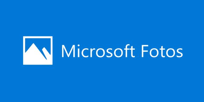 Microsoft Photo Companion App ausprobiert: Erfüllt den Zweck und weckt den Wunsch nach mehr
