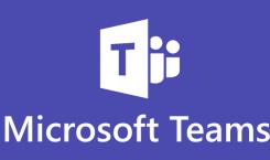 Microsoft Teams jetzt auch unter Linux als Preview verfügbar