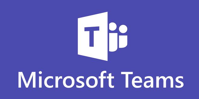 Mit Redstone 4: Microsoft Teams kommt in den Windows Store