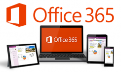 Office-Desktop-Apps für alle PCs mit Windows 10 S im Store