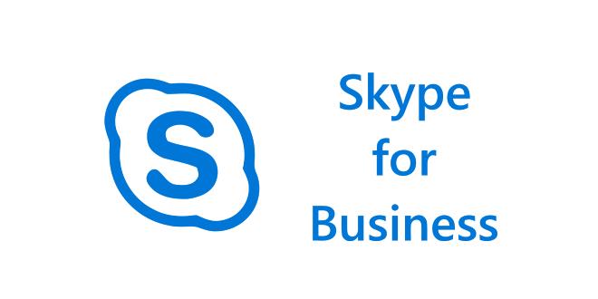 Skype for Business Online: Aus am 31. Juli 2021 - Teams und Consumer-Skype werden verbunden