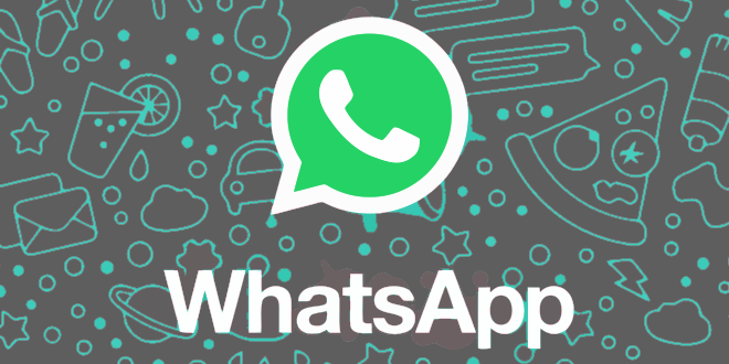 WhatsApp kündigt Rückzug von Windows Phone und Windows 10 Mobile an *Update*