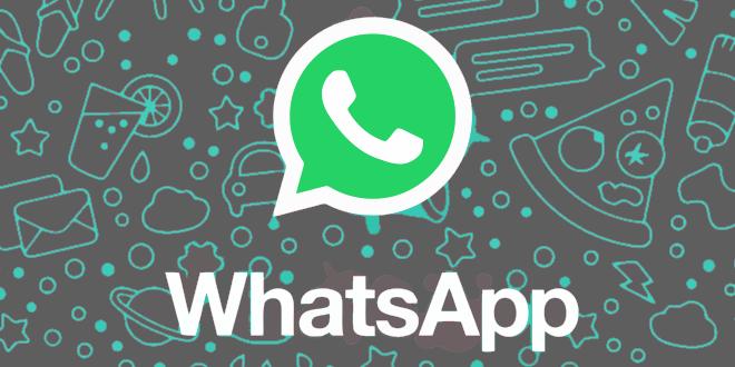 WhatsApp: Desktop-Version unterstützt jetzt Sprach- und Videotelefonie