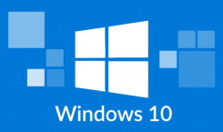 Windows 10: Neues Bugfix-Update für Version 1809