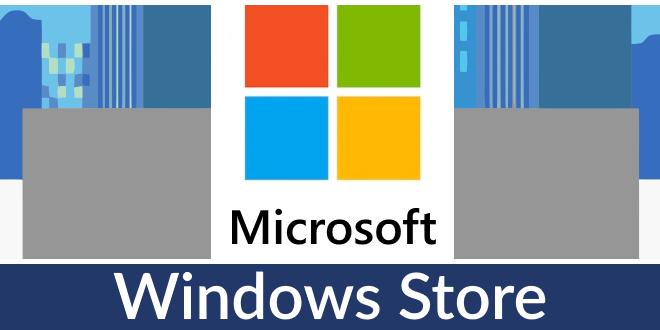 Problem mit dem Store unter Windows (RT) 8.1 scheint gelöst