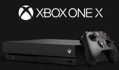 Kommentar zum Ende der Xbox One X: Plötzlich ergibt alles einen Sinn