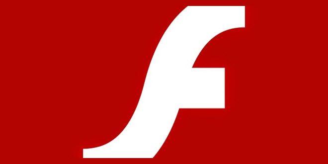 Flash stirbt Ende 2020 - Microsoft passt den Fahrplan nur leicht an