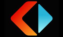 Watchbox: RTL verpasst Clipfish einen Neuanfang - Update: Jetzt erhältlich