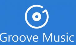 Kommentar: Warum Microsoft Groove Music zum OpenSource-Projekt machen sollte...