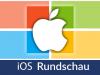 iOS Rundschau