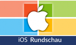 iOS Rundschau für KW09/19 mit Whiteboard, Edge, Xbox Game Pass, etc.
