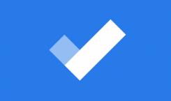 Neu bei Microsoft To-Do: Listen ans Startmenü anheften