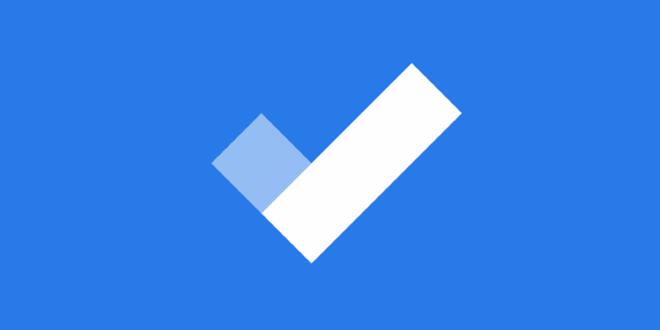 Microsoft To-Do: Gekennzeichnete E-Mails werden als Aufgaben angezeigt