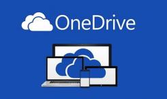 Feature-Update: OneDrive erhält bald eine Wiederherstellungsfunktion
