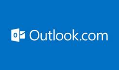 Outlook Web Apps: Microsoft beendet Unterstützung auf iOS und Android