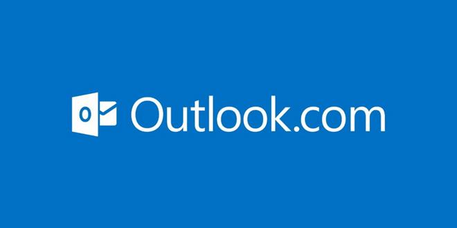 Outlook.com: Beta-Version jetzt mit Tabs