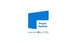 Projekt AppGap wird eingestellt 2.0